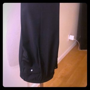 Hugo Boss Men's Dress Pants 36L